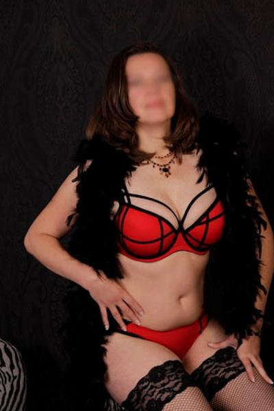 my shemale date tantra massage holland
