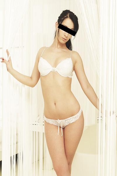 holland escort girls erotic massage amstelveen
